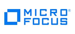 micro-focus-logo
