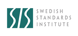 swedish-standards-institute-logo