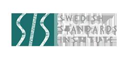 swedish-standards-institute-logo